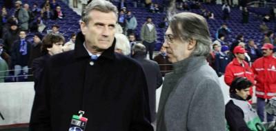 Anche l'Inter imbrogliò