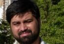 Il giornalista Shahzad ucciso dai servizi segreti pakistani