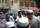 La pace in Afghanistan è ancora lontana