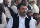 Il fratello di Karzai è stato ucciso