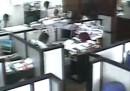 La webcam contro la corruzione in India