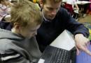 Il Missouri limita i social network per gli insegnanti