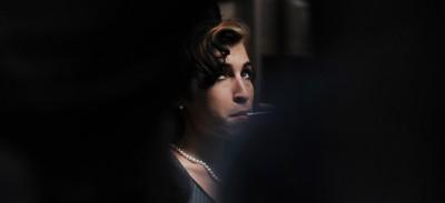 Amy Winehouse è morta