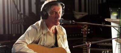 Starlite, la nuova canzone di Paul Weller