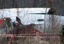 La Polonia accusa la Russia (e i propri piloti)