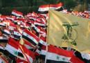 La Siria apre ai partiti, ma la repressione continua