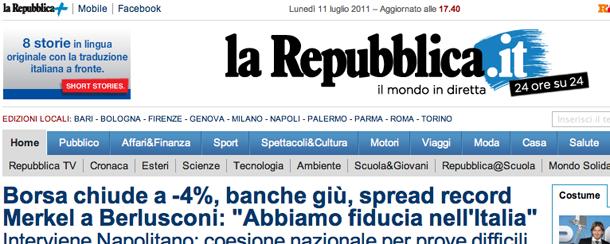 repubblica_spread