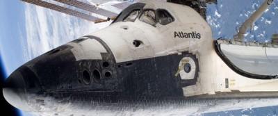 space shuttle columbia disastro - photo #15