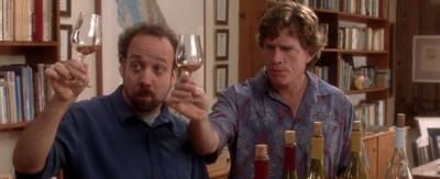 Chi vince col vino