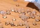 Cos'è il silica gel