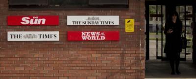 Che cosa sono i tabloid