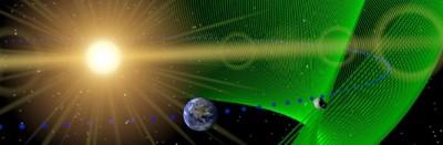 L'asteroide che viaggia con la Terra