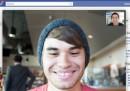 Le tre novità della chat di Facebook
