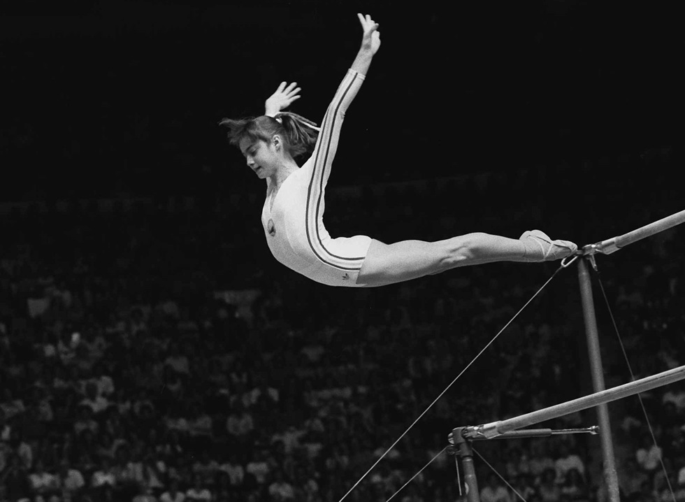 NewsDtls together with Newsdtls furthermore Athlete besides Nadia  aneci 8 also Nadia  aneci Montreal. on larisa latynina biography