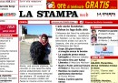 Stampa2001