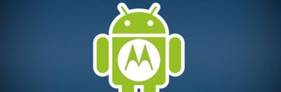 Perché Google ha comprato Motorola