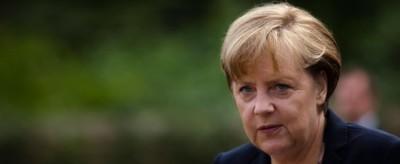 Cosa succede alla Germania?