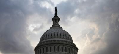 La Camera USA approva la legge sul debito