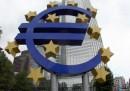 Che cosa sono gli eurobond
