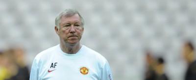 Alex Ferguson ricomincia a parlare alla BBC