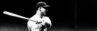Cosa causa il morbo di Gehrig?