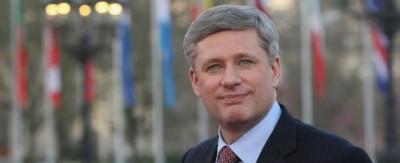Il Canada ha sconfitto la fuga dei cervelli