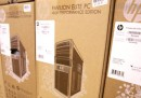 HP non farà più computer?