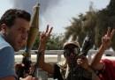 In Libia la guerra continua