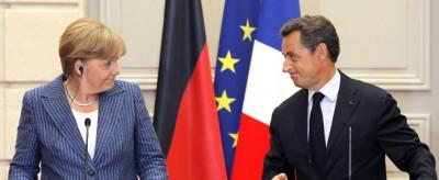 Che cos'è il governo economico europeo