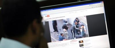 La censura di Internet all'occidentale