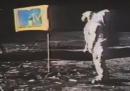 Trent'anni di MTV