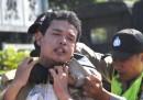 Nuove tensioni tra Papua e Indonesia