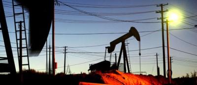 I prezzi del petrolio e la Libia