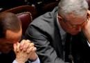 I tecnici del Senato smontano la manovra