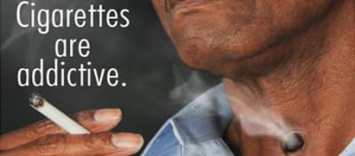 I produttori di sigarette contro la FDA