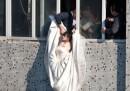 La crisi dei matrimoni in Asia