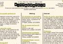 wittgenstein2001