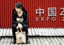 Creatività e design in Cina