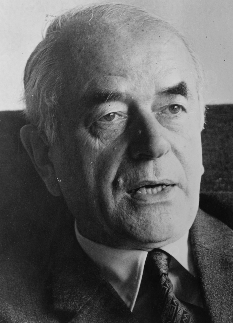 albert speer and his involvement in Speer, 'hitler's architect' and minister of armaments from 1942-5, was the only member of the nazi high command to express remorse for his involvement in the nazi regime, and for the crimes committed under its name.