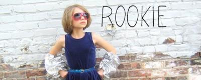 Una rivista online per adolescenti (modaiole e femministe)