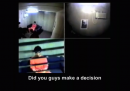4 giorni a Guantanamo