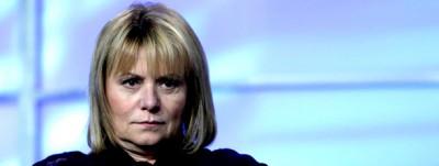 Yahoo ha licenziato il suo CEO