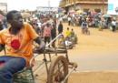 Il futuro del Camerun