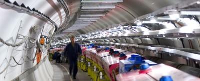 Che cos'è un neutrino