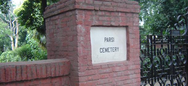 cimitero_parsi