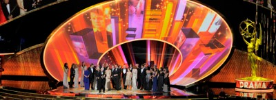 Tutti i vincitori degli Emmy