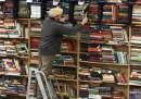 I libri in abbonamento su Amazon