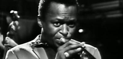 La storia di Miles Davis