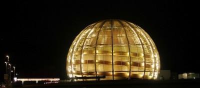 I neutrini sono più veloci della luce?