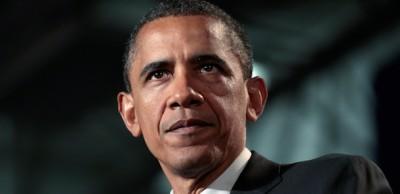 Obama e le tasse sui ricchi